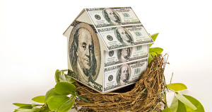 Freddie Mac: Equity Matters (a Lot!)   Keeping Current Matters
