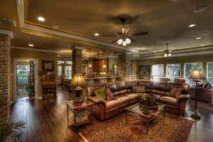 room-and-kitchen-part-of-a-whole-house-project-living-room-remodel-throughout-amazing-remodeling-living-room-for-home-enhancement