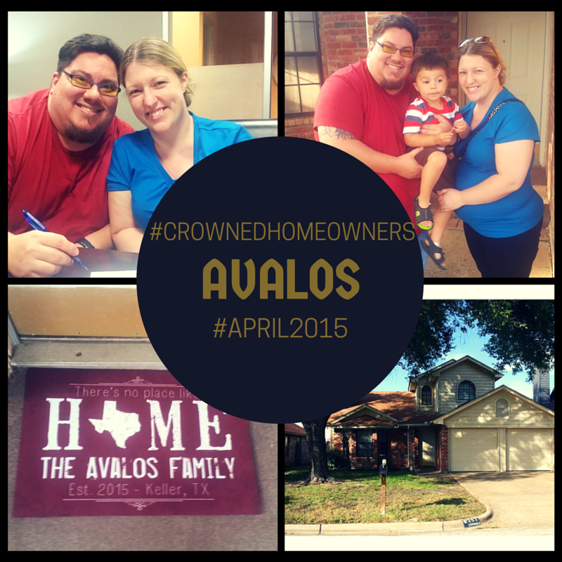 Avalos Homeowners